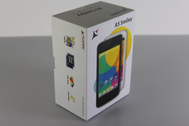 Allview-A5-Smiley-unboxing (3)