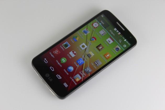 LG-G2-Mini (20)