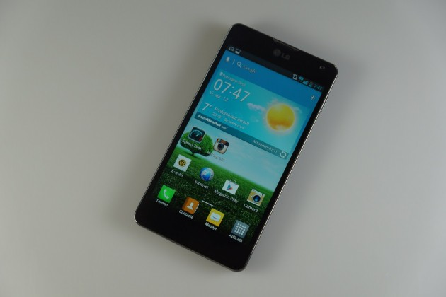 LG-Optimus-G-15-630x420