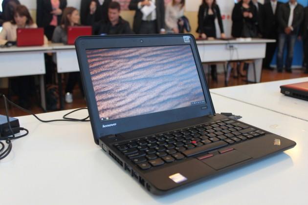 Lenovo-ThinkPad-X131e (4)