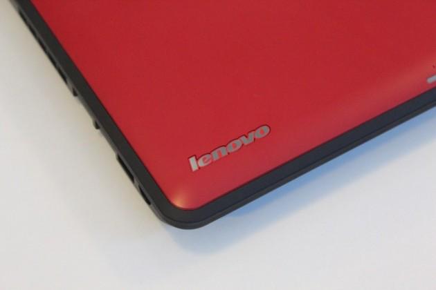 Lenovo-ThinkPad-X131e (7)