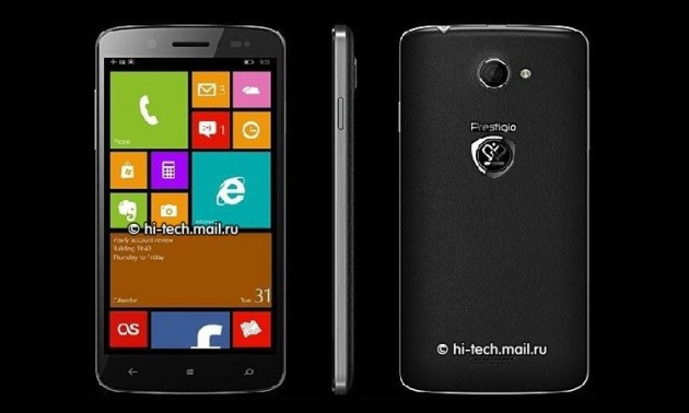 Prestigio-Windows-Phone-8