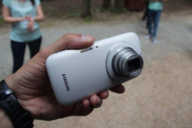 Samsung-GALAXY-K-zoom (25)