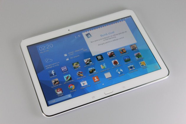 Samsung-GALAXY-Tab-4-10.1-review (19)