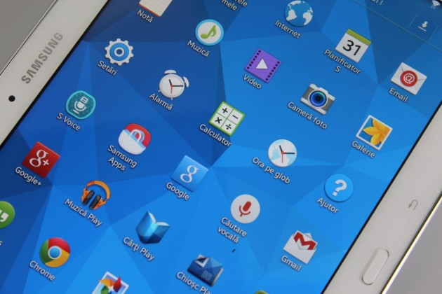 Samsung-GALAXY-Tab-4-10.1-review (28)