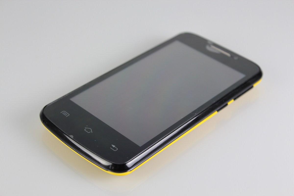 allview a5 smiley   review gadget ro hi tech lifestyle