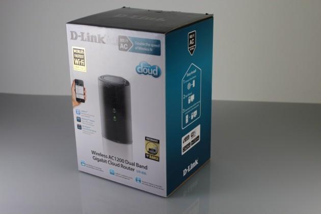 D-Link-DIR-850L (6)