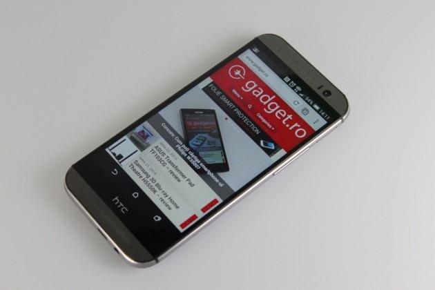 HTC-One-M8 (26)