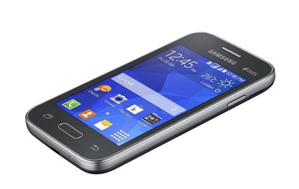Samsung-GALAXY-Star-2