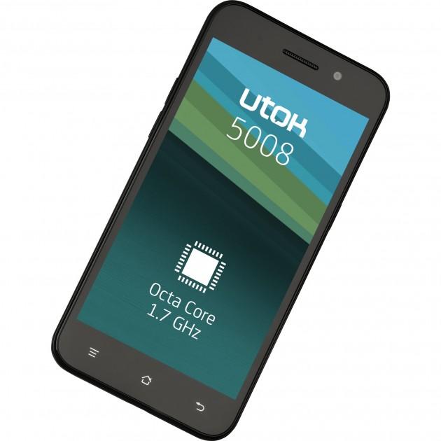UTOK-5008 (3)