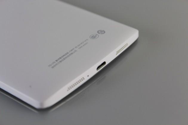 OnePlus-One (10)