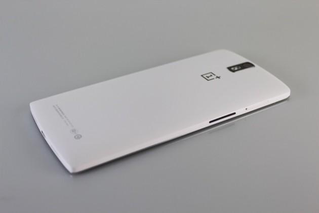 OnePlus-One (12)