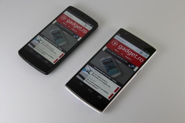 OnePlus-One (30)