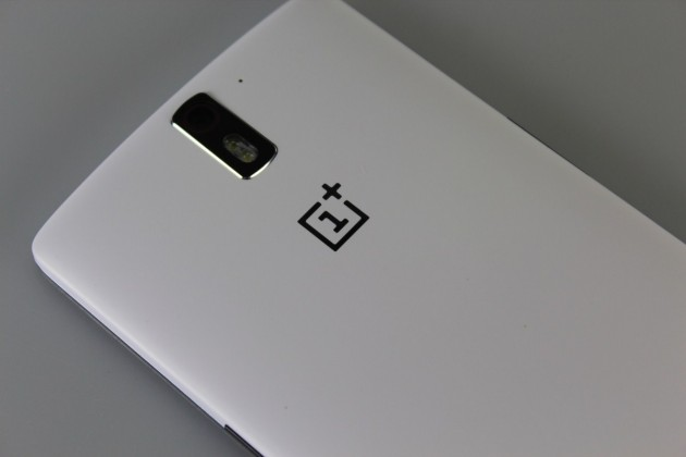 OnePlus-One-unboxing (25)
