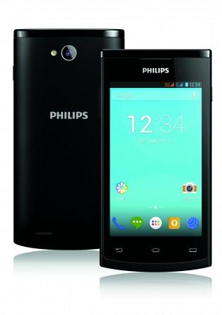 Philips-S308
