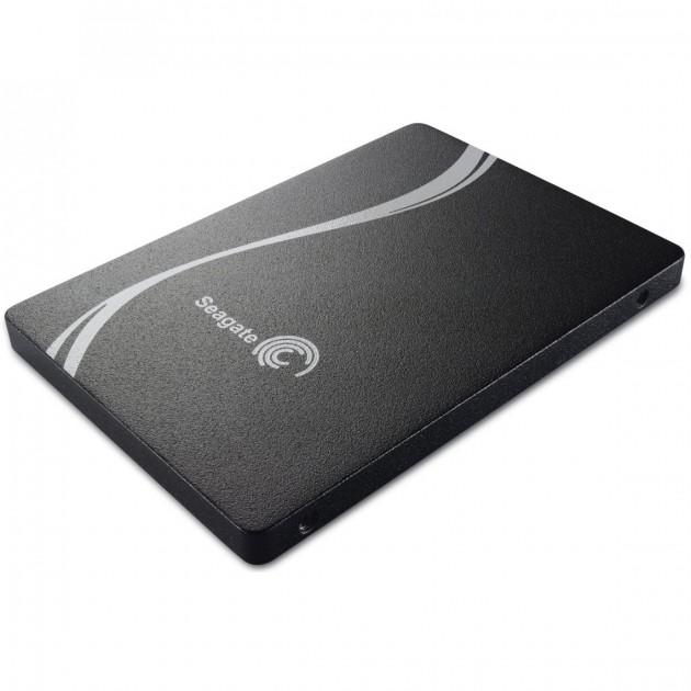 SSD-Seagate-600