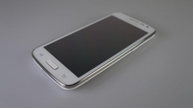 Samsung-GALAXY-Core-4G (1)