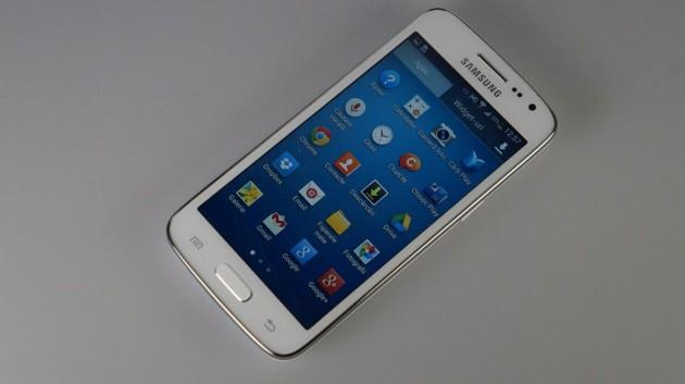 Samsung-GALAXY-Core-4G (14)