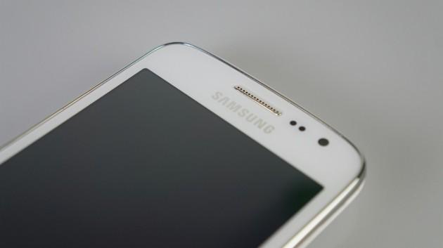 Samsung-GALAXY-Core-4G (3)