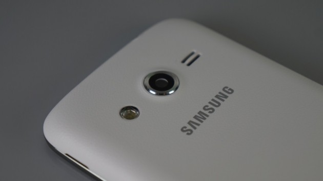 Samsung-GALAXY-Core-4G (5)