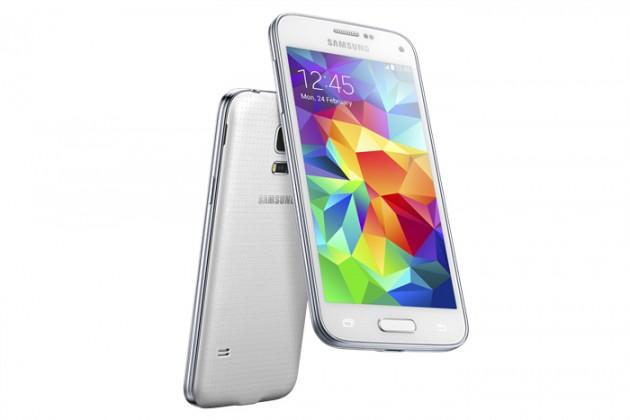 Samsung-GALAXY-S5-Mini (24)