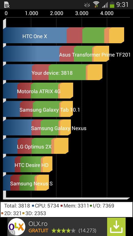 Screenshot-Samsung-GALAXY-Core-4G (24)