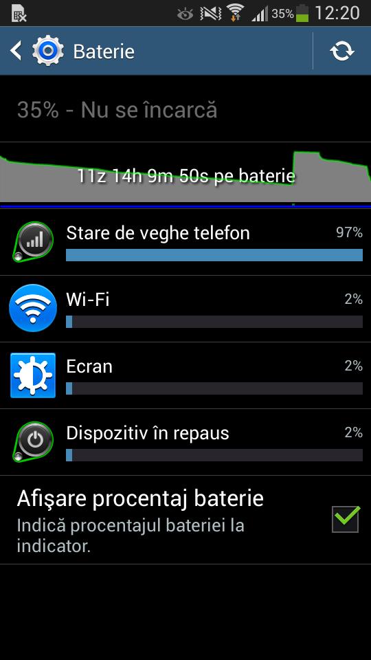 Screenshot-Samsung-GALAXY-Core-4G (38)