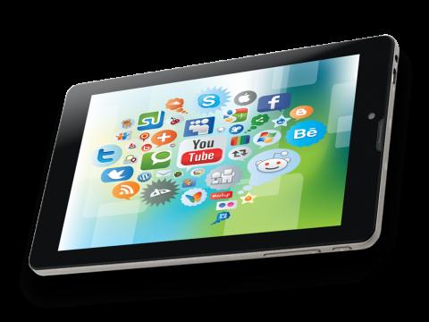 tableta-evolio-mondo-3G-gps-3