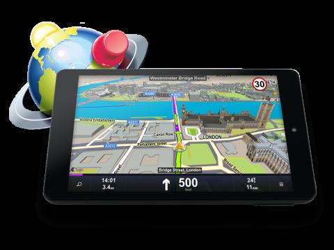 tableta-evolio-quattro-3g-gps-5