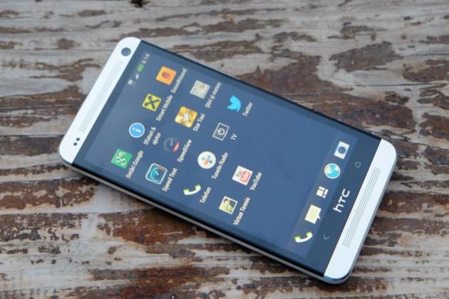 HTC-One-Gadget-630x420