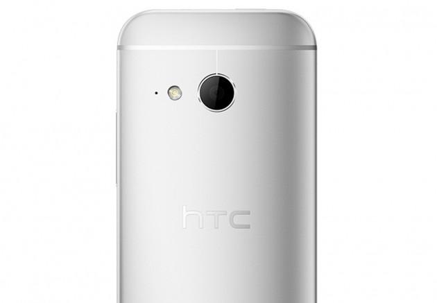 HTC-One-mini-2-1