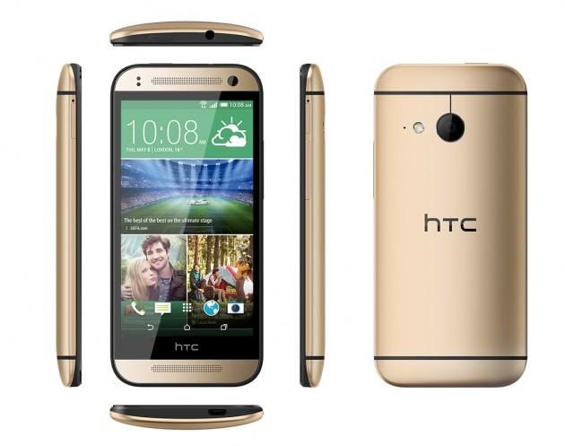 HTC-One-mini-2_6V_Gold
