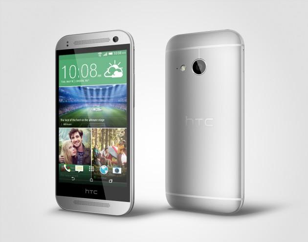 HTC-One-mini-2_PerLeft_Silver