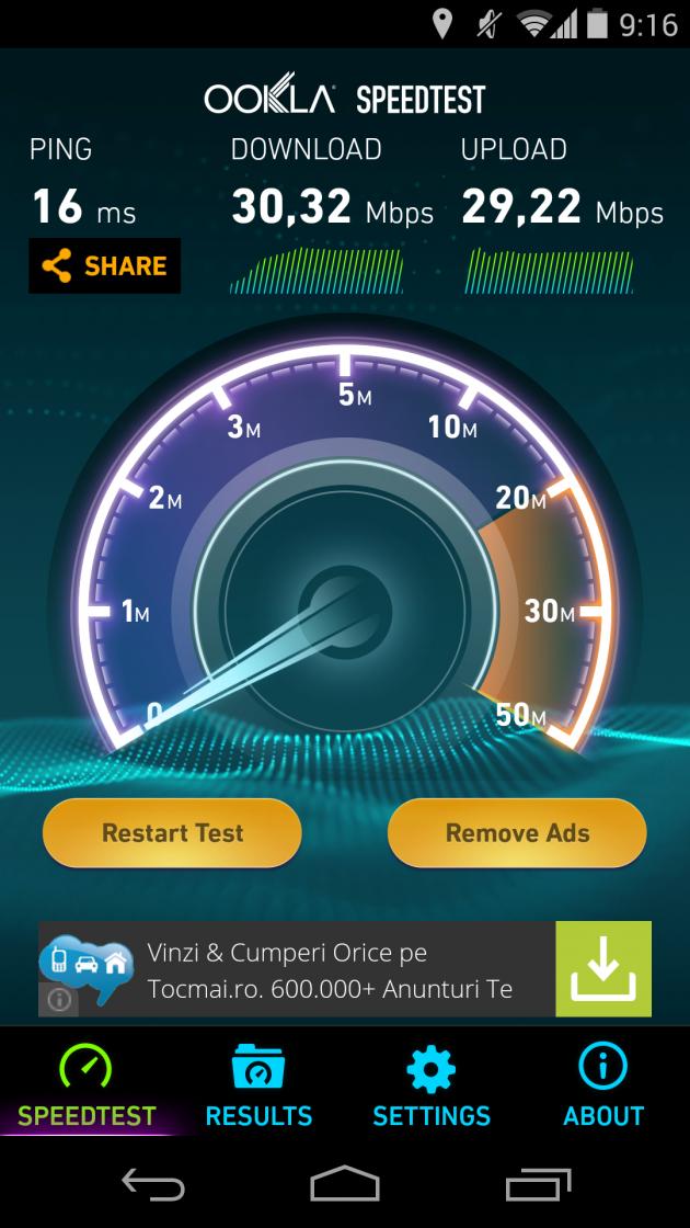 Nexus-5-TP-Link-2.4-GHz