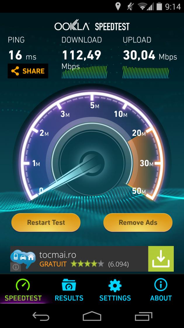 Nexus-5-TP-Link-5-GHz