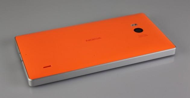 Nokia-Lumia-930 (10)