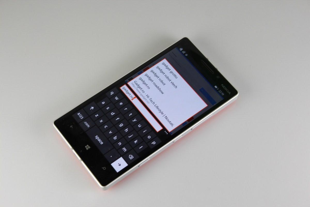 nokia lumia 930   review gadget ro hi tech lifestyle