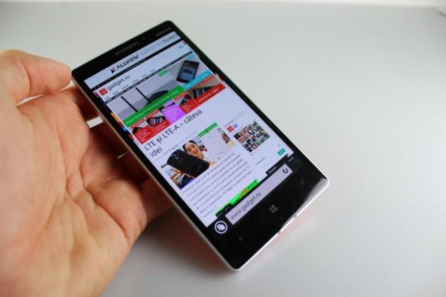Nokia-Lumia-930 (23)