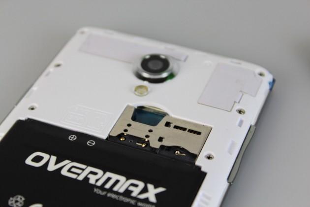 Overmax-Vertis-AIM (11)