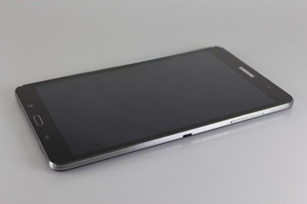Samsung-GALAXY-Tab-PRO-8.4 (1)