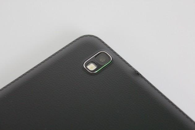 Samsung-GALAXY-Tab-PRO-8.4 (12)