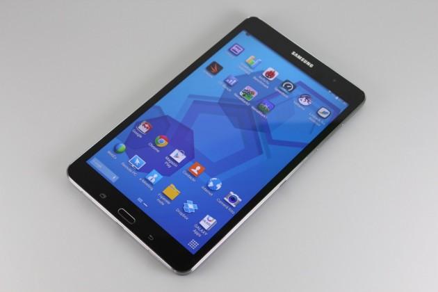 Samsung-GALAXY-Tab-PRO-8.4 (17)