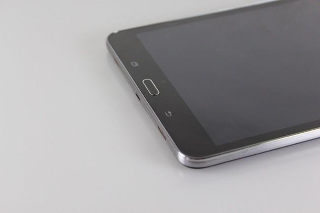 Samsung-GALAXY-Tab-PRO-8.4 (2)