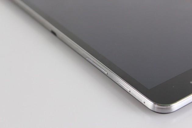 Samsung-GALAXY-Tab-PRO-8.4 (6)