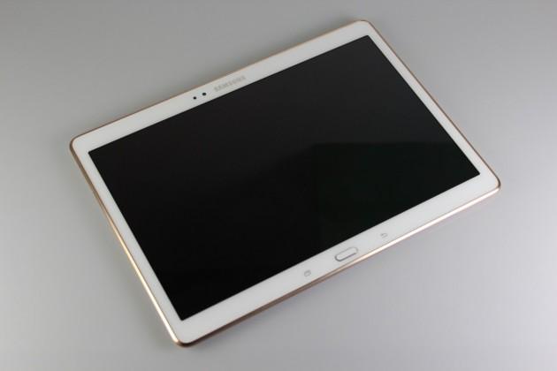 Samsung-GALAXY-Tab-S-10.5 (1)