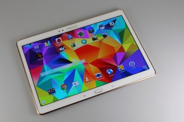 Samsung-GALAXY-Tab-S-10.5 (16)