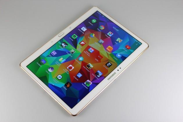 Samsung-GALAXY-Tab-S-10.5 (20)