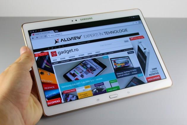 Samsung-GALAXY-Tab-S-10.5 (26)