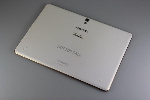 Samsung-GALAXY-Tab-S-10.5 (6)