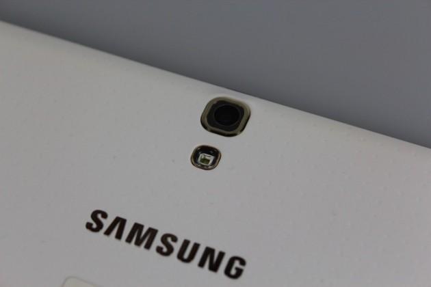 Samsung-GALAXY-Tab-S-10.5 (7)